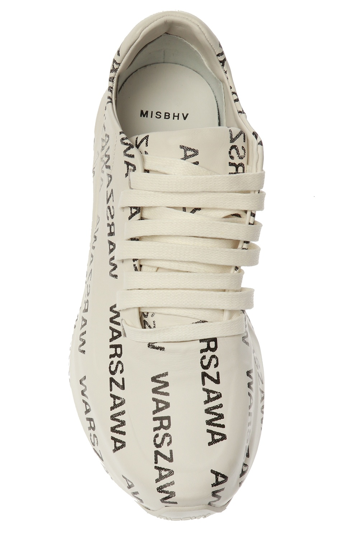 Warszawa Moon Sneakers Misbhv Gov Us
