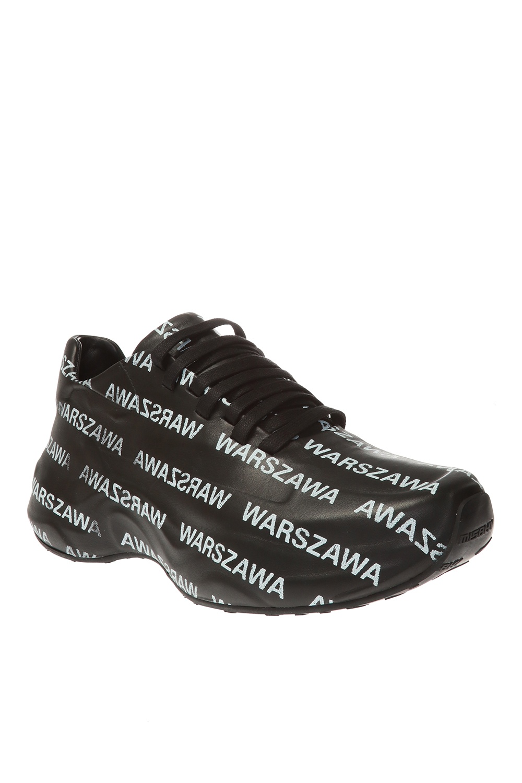 Warszawa Moon Sneakers Misbhv Vitkac Us