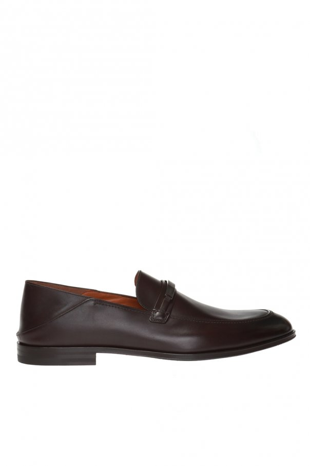 Bally 'Wenon' loafers