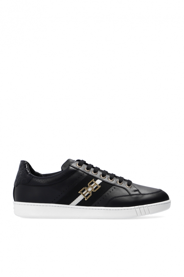 Bally 'Winton' sneakers