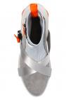 Balmain 'B-bold' sneakers