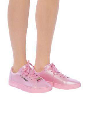 8ed8bc38db2 Lo-top sneakers od Plein Sport ...