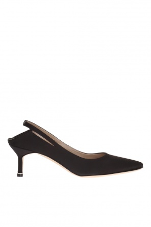 Pointed toe pumps od Vetements