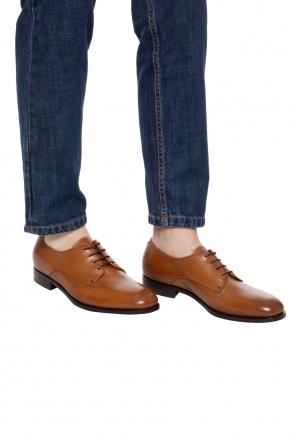 6184618fd58fb Buty męskie, luksusowe i ekskluzywne obuwie - sklep Vitkac