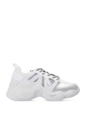品牌运动鞋 od Emporio Armani