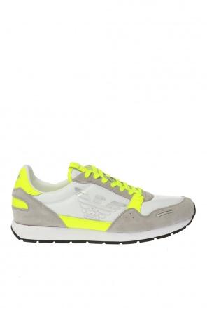 运动鞋 od Emporio Armani