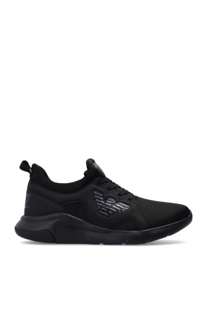 品牌运动鞋 od EA7 Emporio Armani