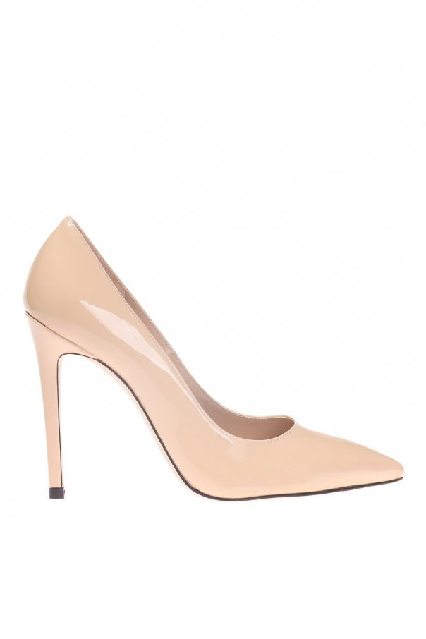 Stuart Weitzman 'Leigh 105'  stiletto heels