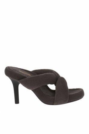 e87df81fe4a83 Stiletto slippers od Yeezy Stiletto slippers od Yeezy