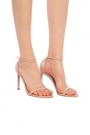 1adbea89e3b62 'nudistsong' stiletto sandals od Stuart Weitzman ' ...