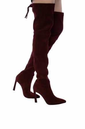 ed290c3d331  natalia  heeled over-the-knee boots od Stuart Weitzman   ...