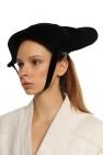 Loewe Cotton hat