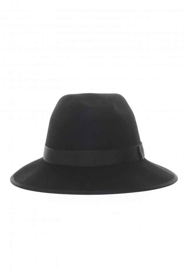 2fe7b448a95 Fedora  Hat Gucci - Vitkac shop online
