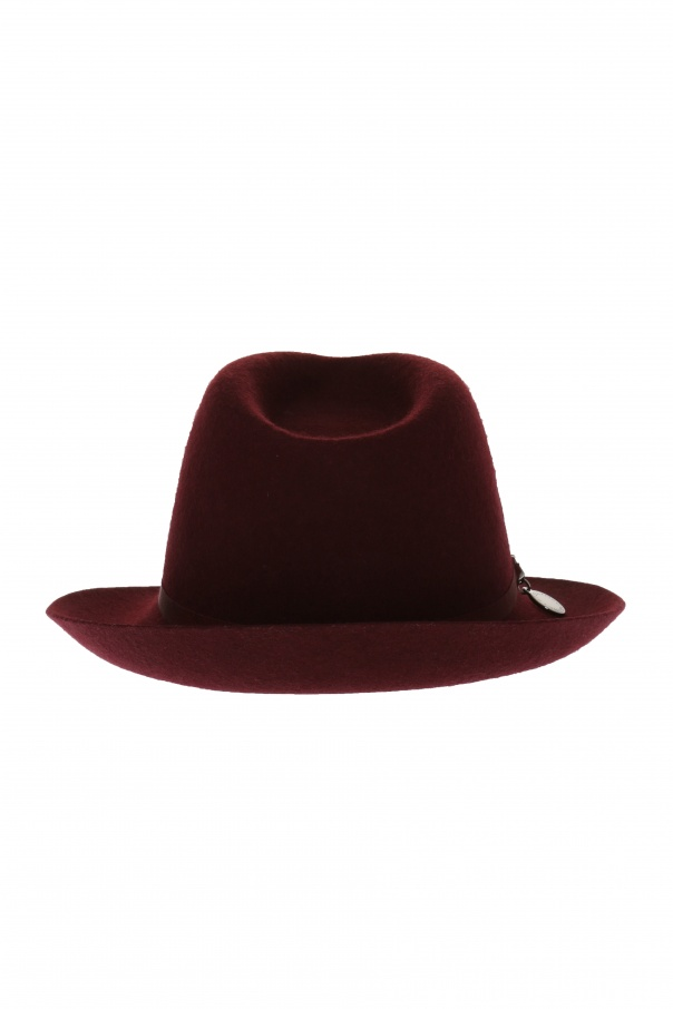 Hat od Stella McCartney