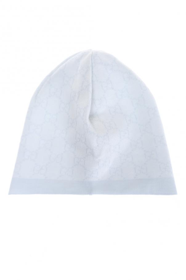 GG Original  Hat Gucci Kids - Vitkac shop online 0cf2e617a8f6