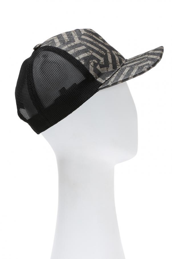 ca4748fa Baseball cap Gucci - Vitkac shop online