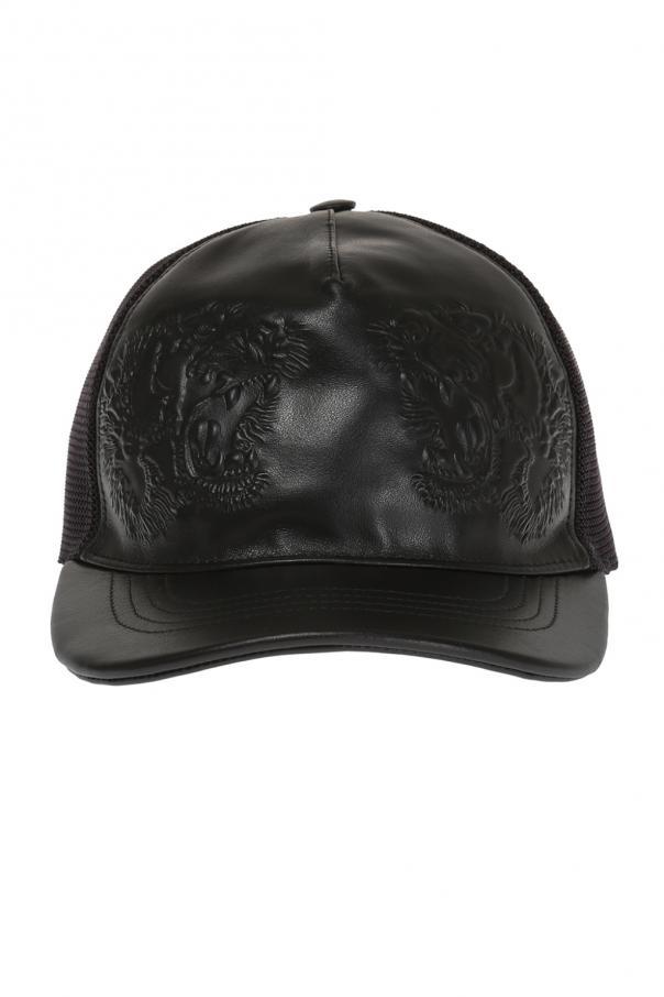 e6429005c7e Baseball cap Gucci - Vitkac shop online