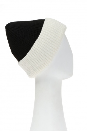 Braided hat od Bottega Veneta