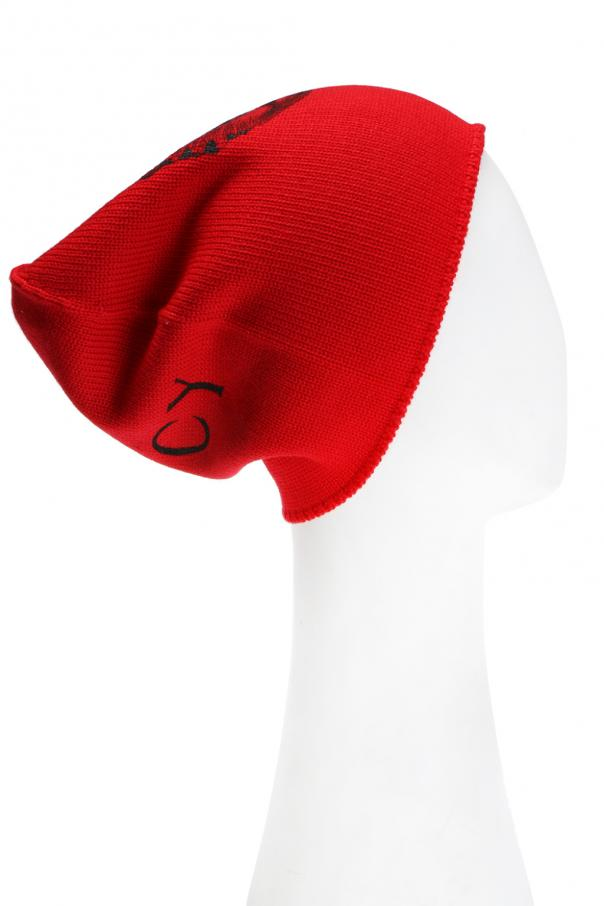 d3cccf9fc364f Cat head hat Gucci - Vitkac shop online