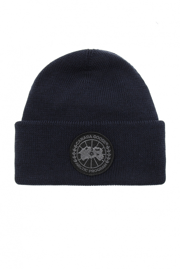 Canada Goose Thermal hat