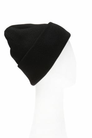 Wool hat od Canada Goose