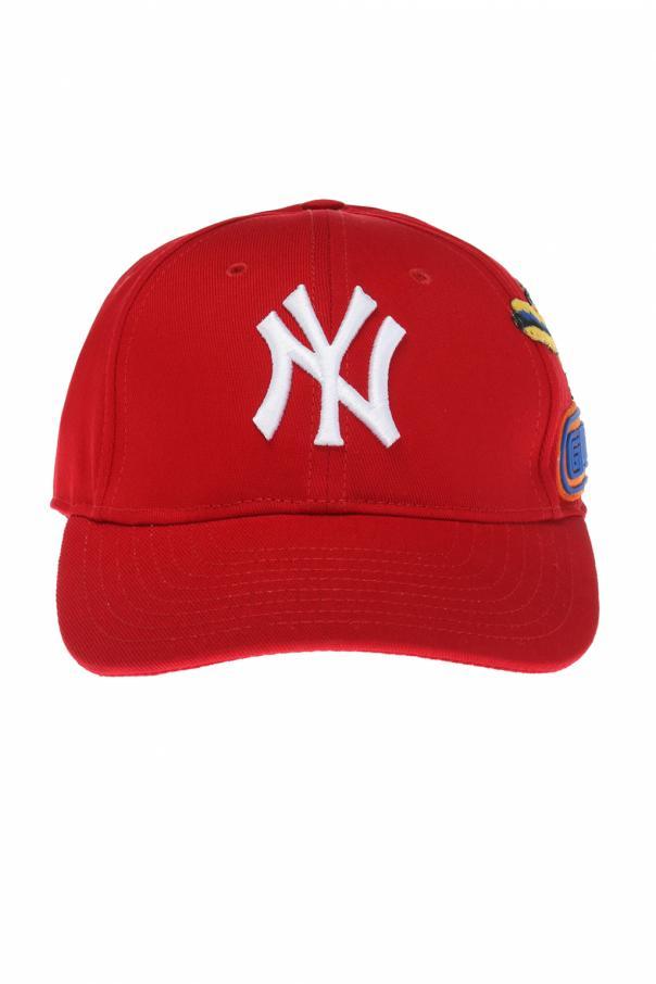 dd707c869e9b7 MLB™ x Gucci Gucci - Vitkac shop online