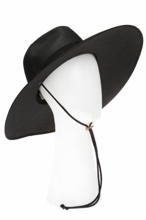 d83343320e41e Drawstring hat od Gucci ...