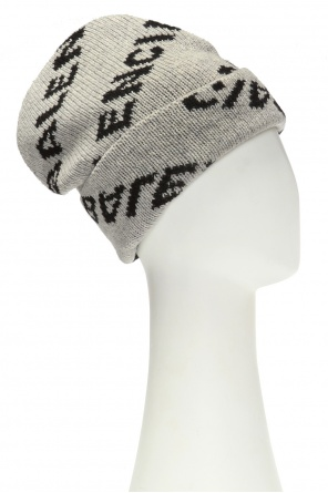 985d94729956a Czapki i kapelusze męskie modne i eleganckie - sklep Vitkac