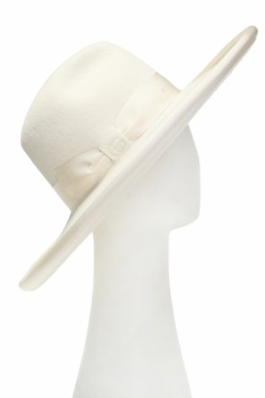 bcd9b9367c9 Wide-brimmed hat od Gucci ...