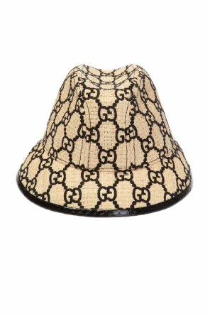 ef20feef3 Women's hats, designer, straw or woolen -Vitkac shop online