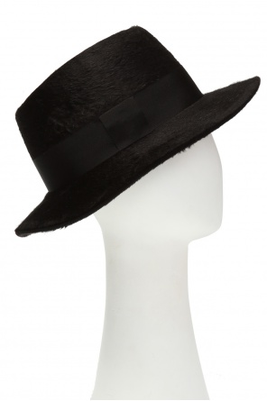 ef20feef3 Women's hats, designer, straw or woolen -Vitkac shop online