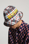 Gucci Hat with logo