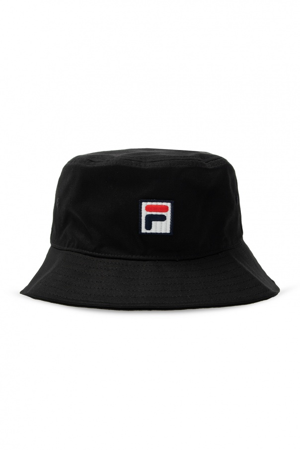 Fila Hat with logo