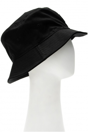 Hat with logo od Fila