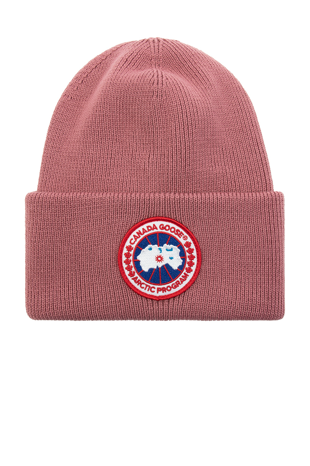 Canada Goose Wool hat