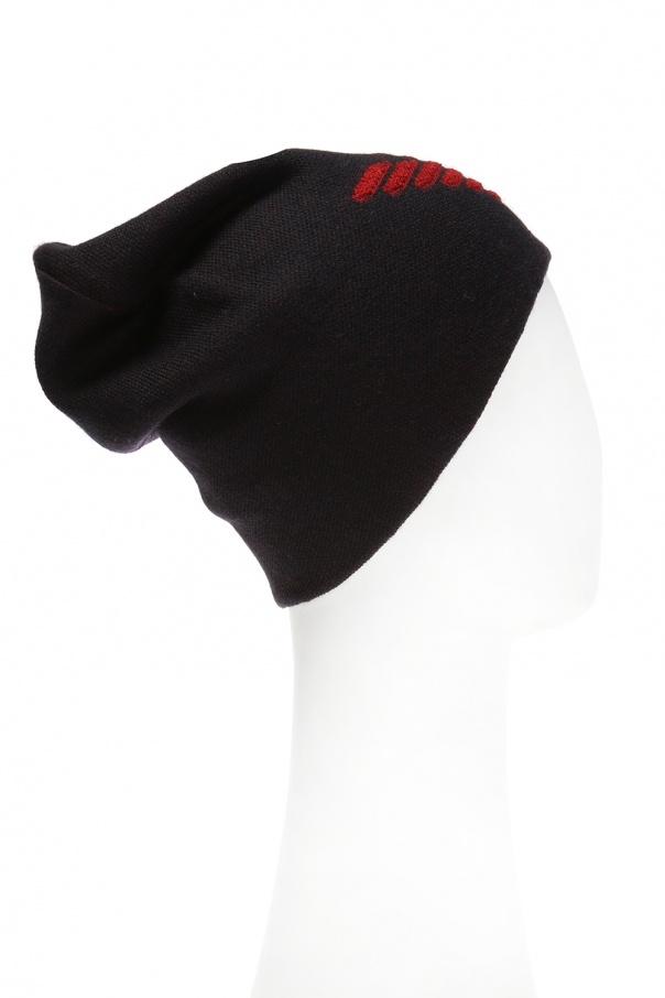 Logo hat od Emporio Armani