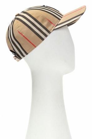 c98d9db4b9204 Czapki i kapelusze męskie modne i eleganckie - sklep Vitkac