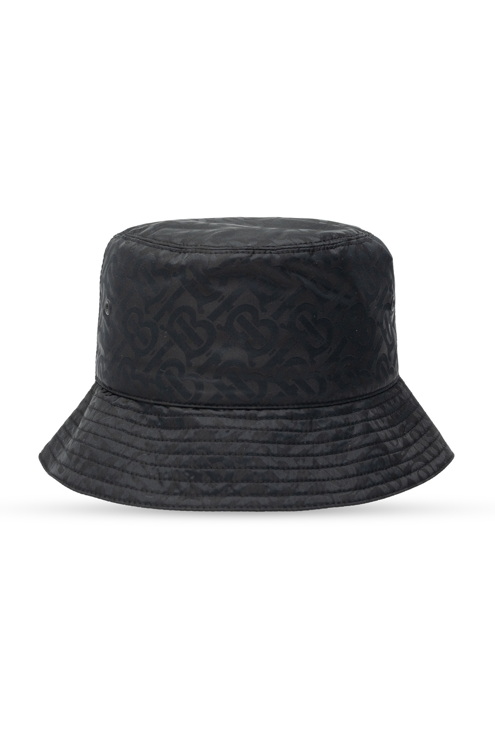 Burberry Hat with logo