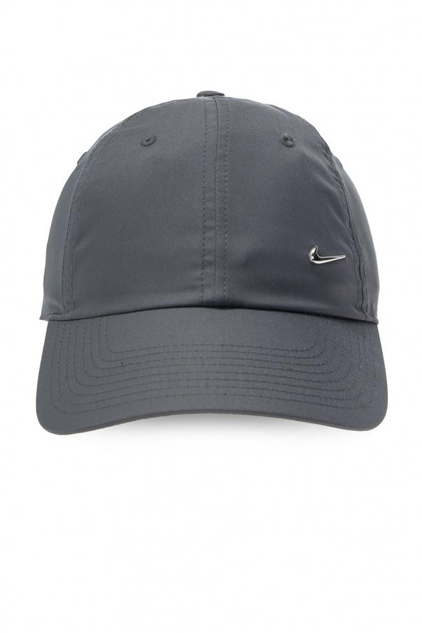 Nike Baseball cap with logo