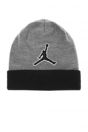 Logo-patched hat od Nike