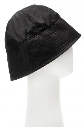 Buckle hat od 1017 ALYX 9SM