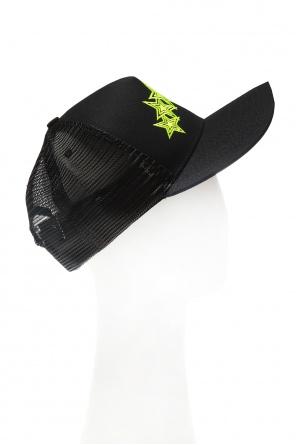 6dcd9387550 Men s caps from the high-fashion designers- Vitkac shop online
