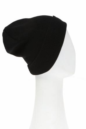 Merino wool hat od Paul Smith