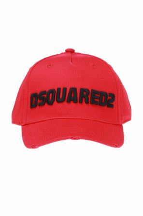 85969047e Dsquared2 - Vitkac shop online