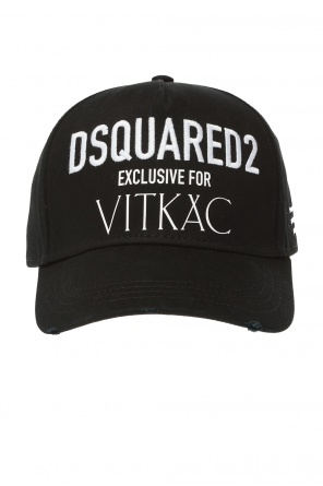 ICIRPA Tenacious D Men and Women Fashion Adjustable Baseball Cap Trucker Hat