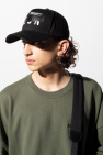 Dsquared2 Baseball cap with logo
