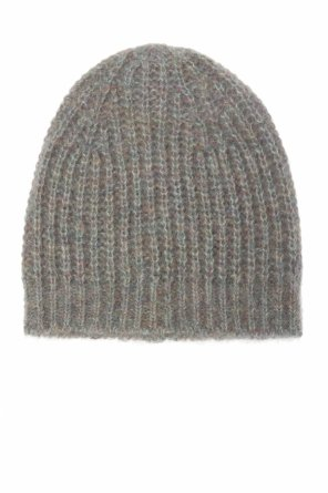 Knitted hat od Isabel Marant