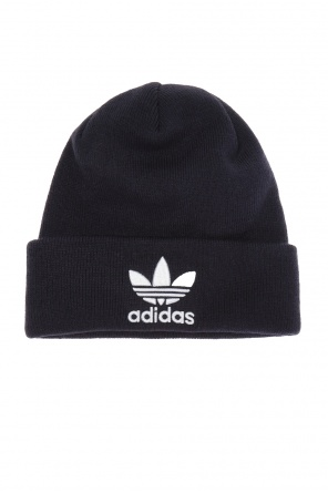 Logo-stitched baseball cap od ADIDAS Originals