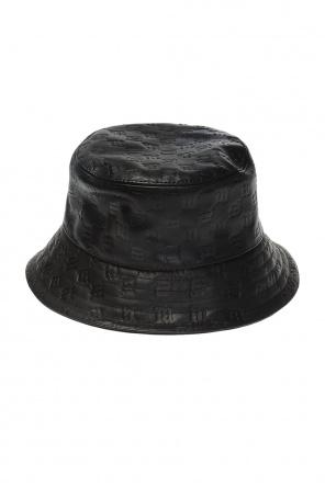 7a8b881d604b8 Embossed hat od MISBHV Embossed hat od MISBHV