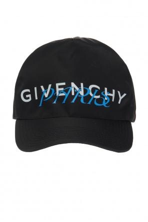 棒球帽 od Givenchy